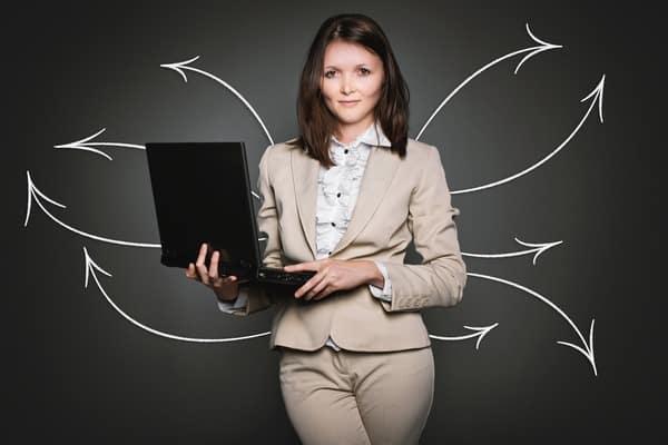 InfoPortage-Blog-Comment décrocher des missions en portage salarial