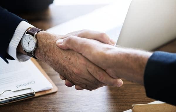 Le rôle d'une entreprise de portage salarial