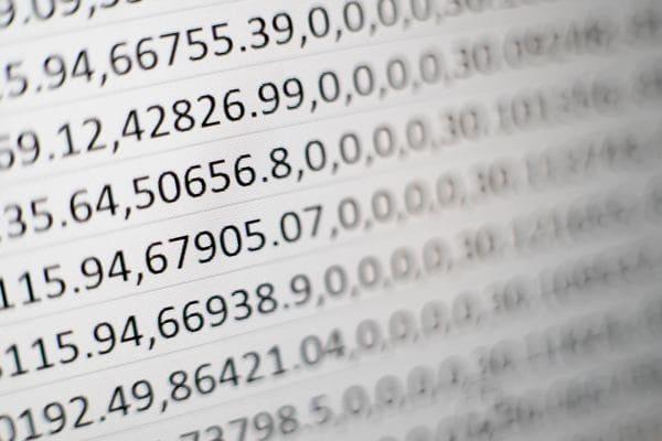 Portage salarial : quel salaire Net pour une facture HT