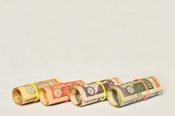 Déclarer des frais professionnels en portage salarial