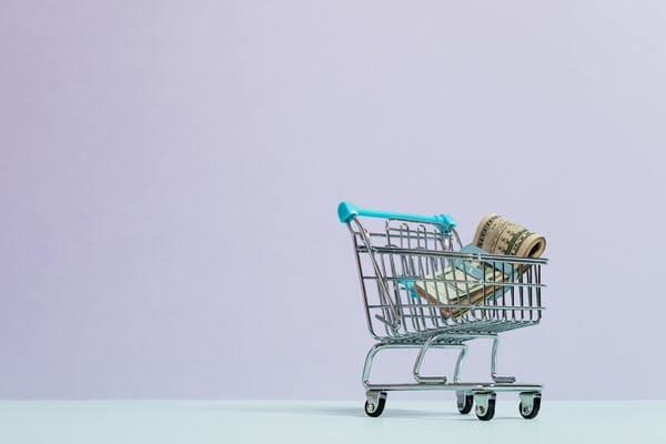 InfoPortage : comment récupérer la TVA sur ses achats ?