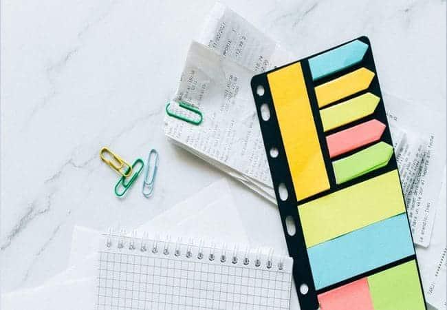 Externaliser sa comptabilité : combien ça coûte pour un consultant indépendant ?