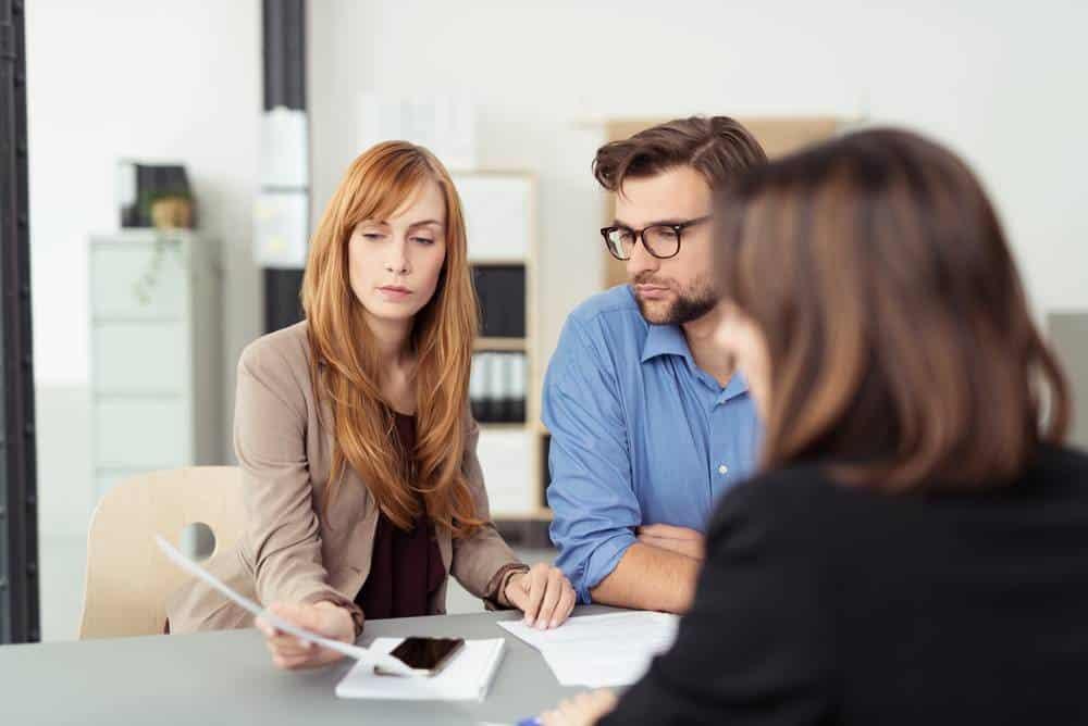 6 conseils pour trouver des clients en portage salarial-1