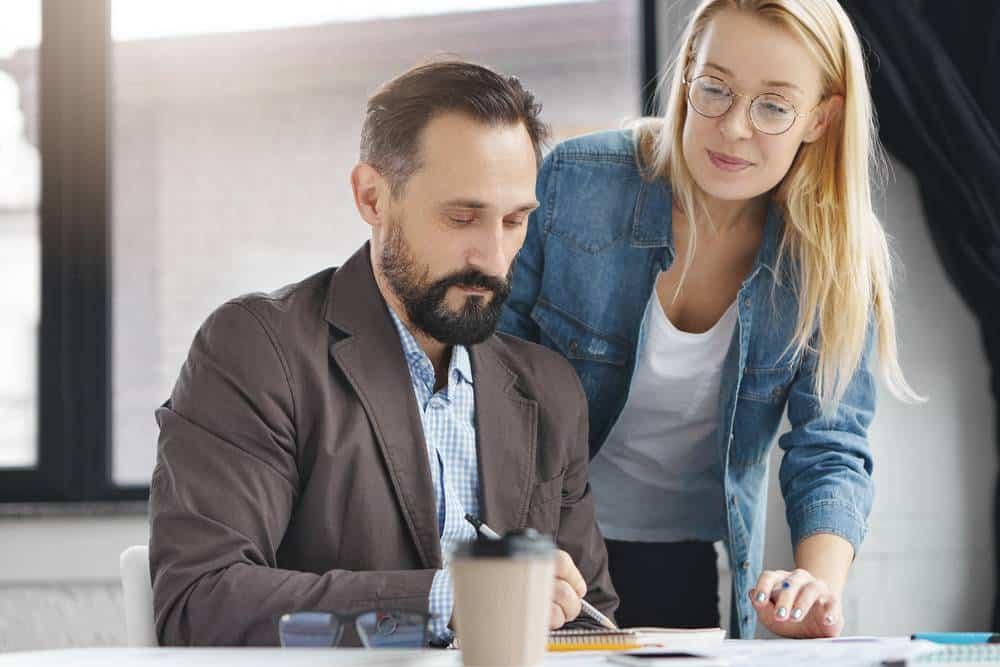 6 conseils pour trouver des clients en portage salarial-2