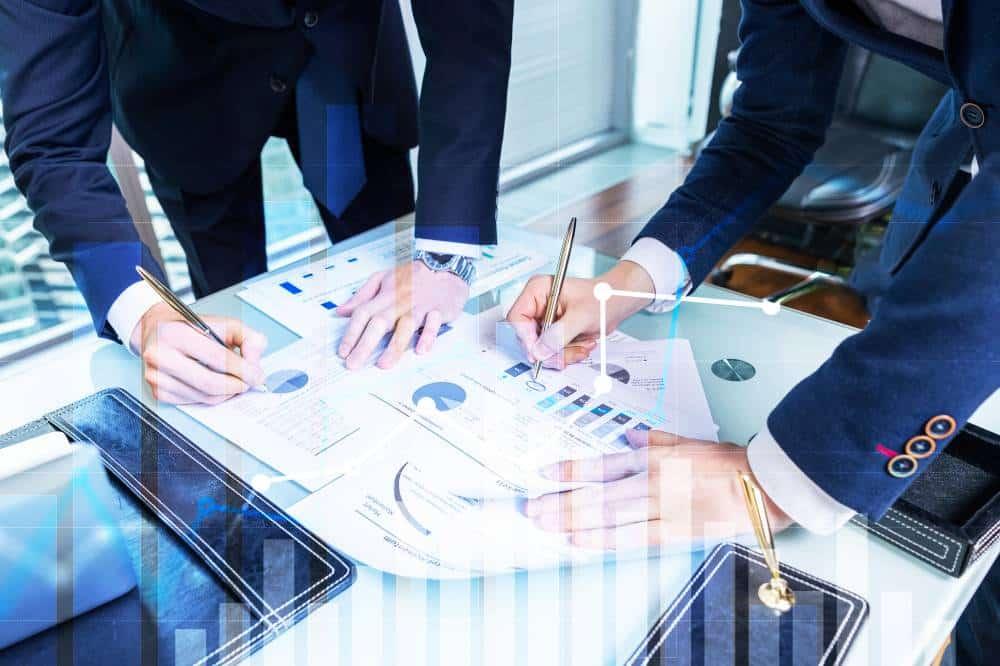 Aide au positionnement stratégique et portage salarial-1