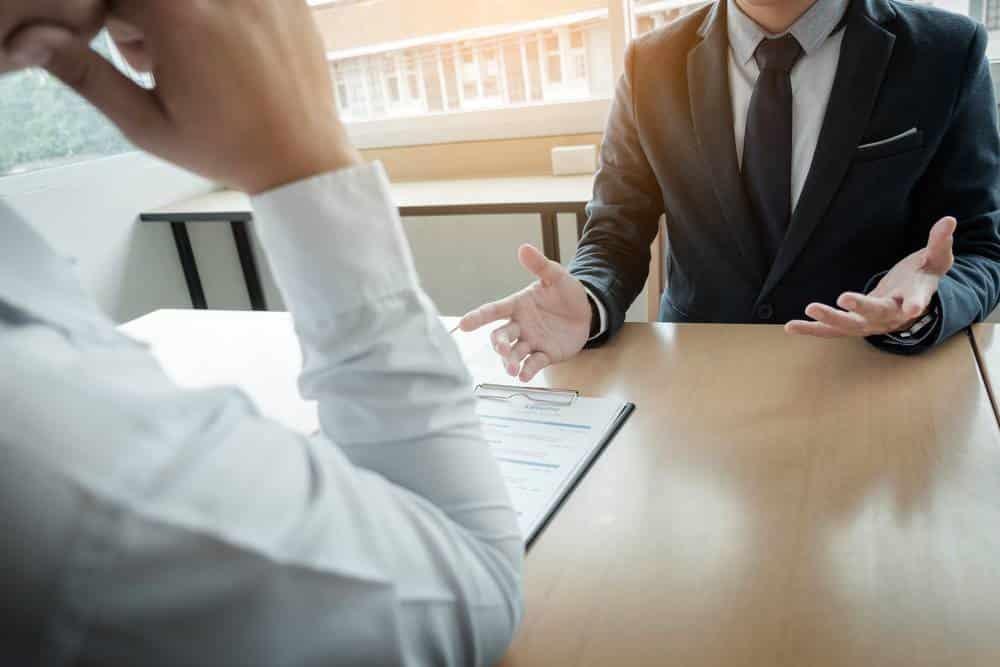 Ce qu'il faut savoir avant de se lancer en portage salarial-1