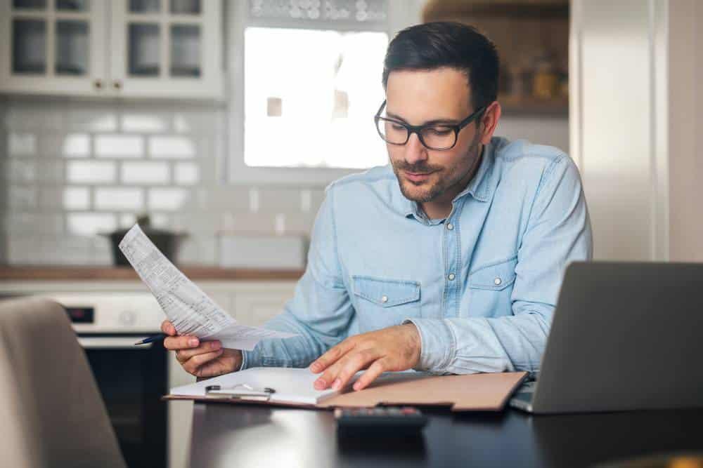 Comment bien gérer son contrat de portage salarial-2
