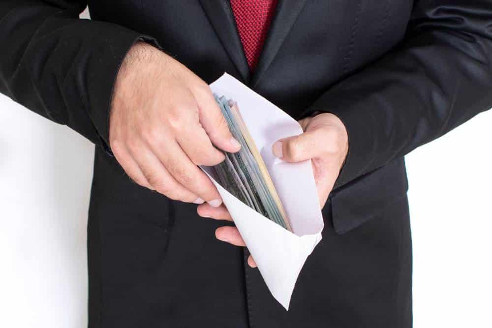 Comment cumuler chômage et portage salarial-1