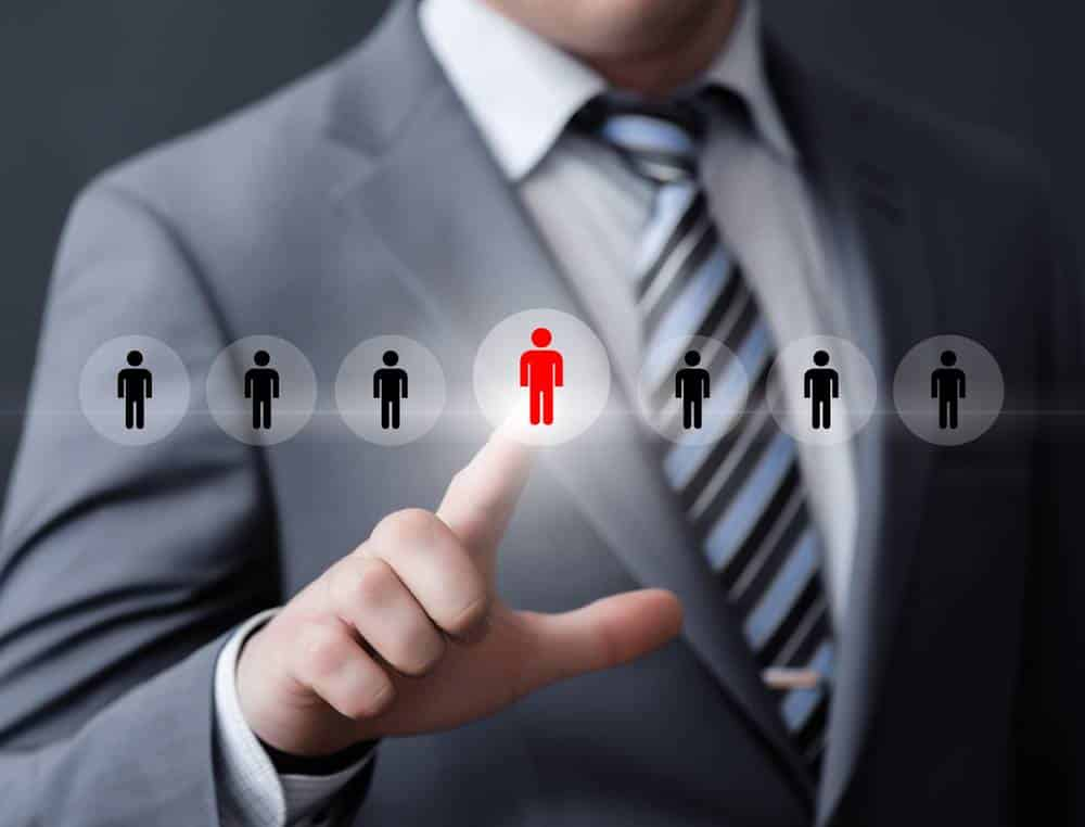 Comment trouver des clients en portage salarial ?-1