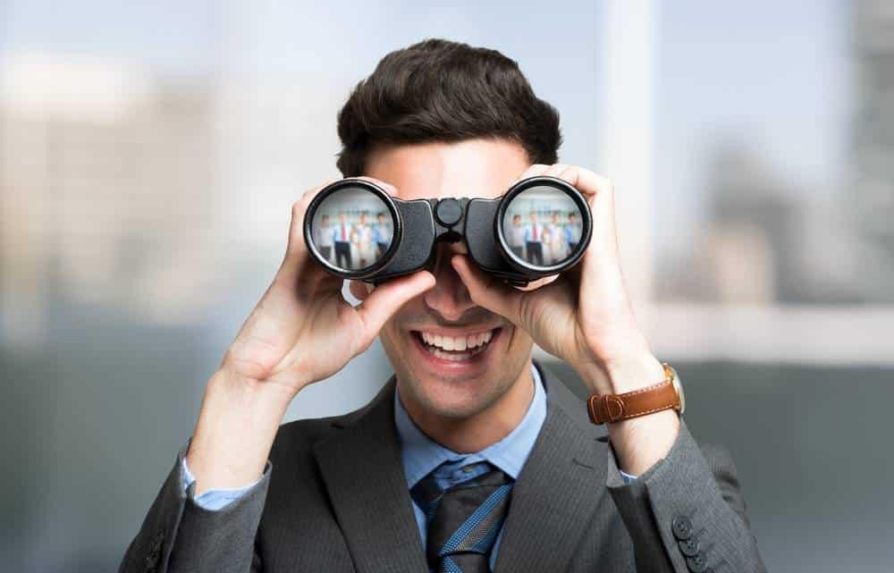 Comment trouver des clients en portage salarial ?-2
