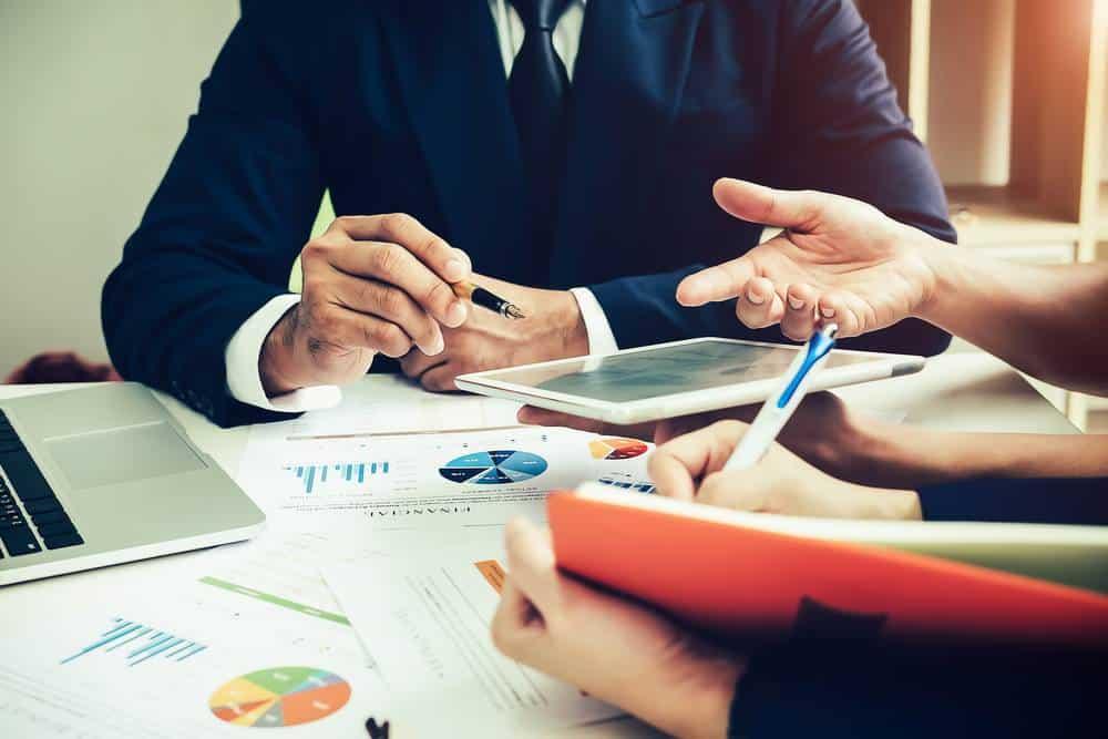 Conseil en contrôle de gestion : le portage salarial et vous-1