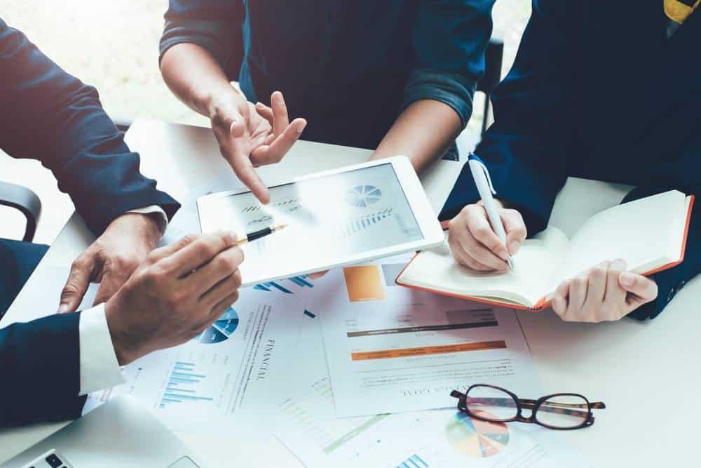 Conseil en contrôle de gestion : le portage salarial et vous-2