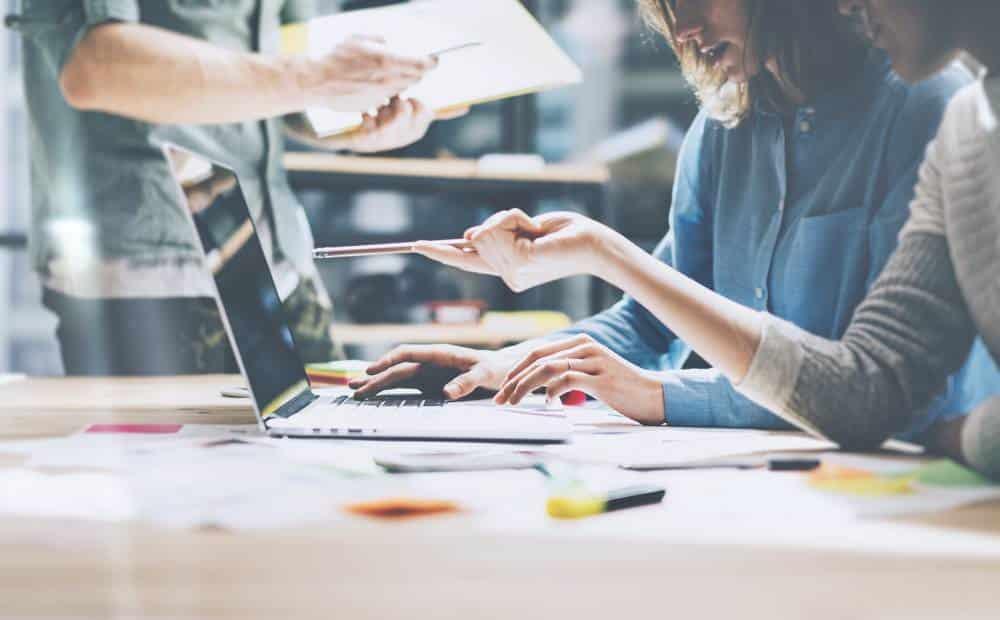 Consultants en marketing et communication : choisissez le portage salarial-2