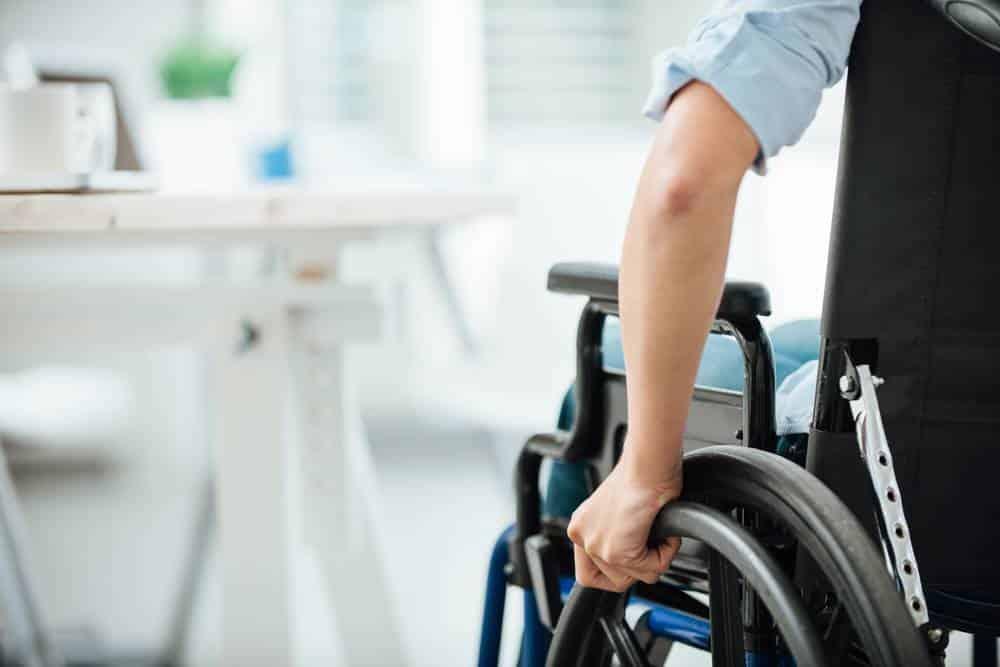 Décès et invalidité : suis-je couvert en portage salarial ?-1