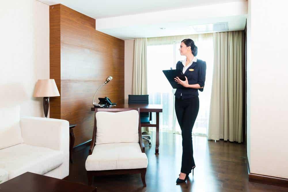Etre en portage salarial dans l'hôtellerie-1
