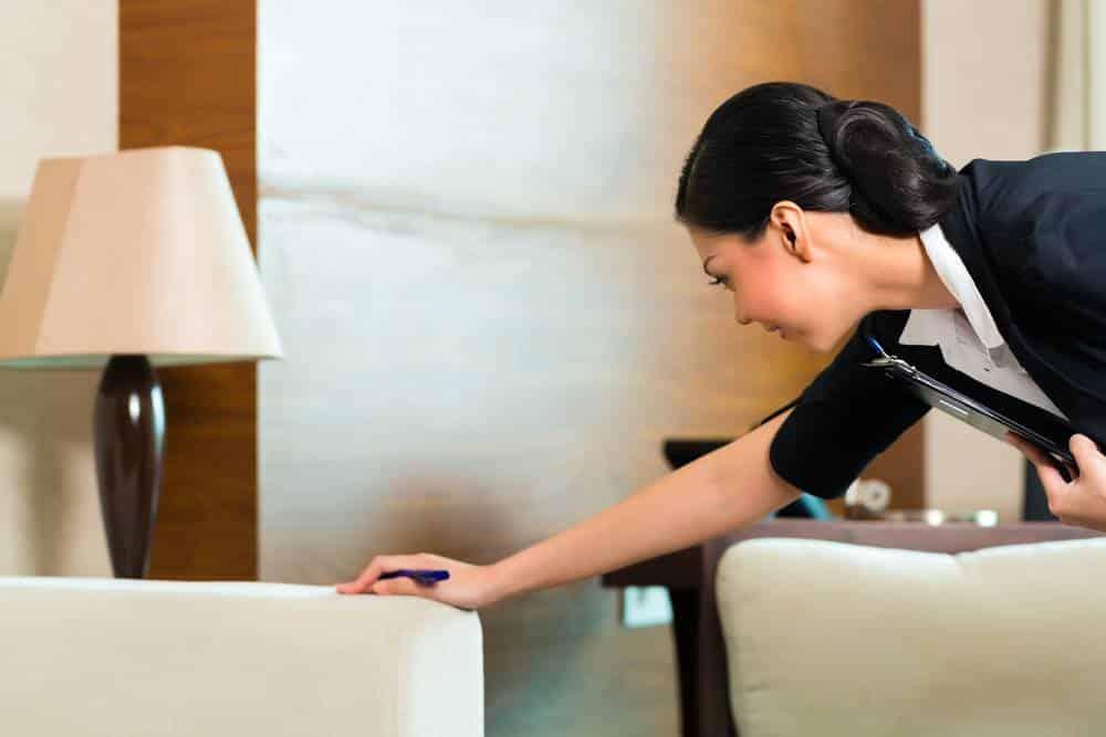 Etre en portage salarial dans l'hôtellerie-2