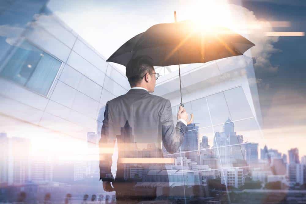Le portage salarial et les assurances obligatoires (Garantie Financière, AGS, RC PRO)-2