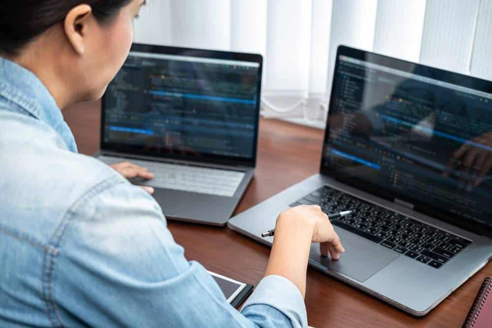Le portage salarial et le développement de logiciel comptable-1
