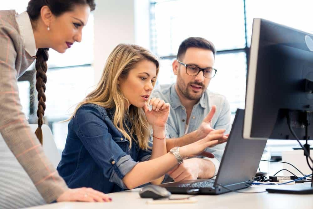 Le portage salarial et le développement de logiciel comptable-2
