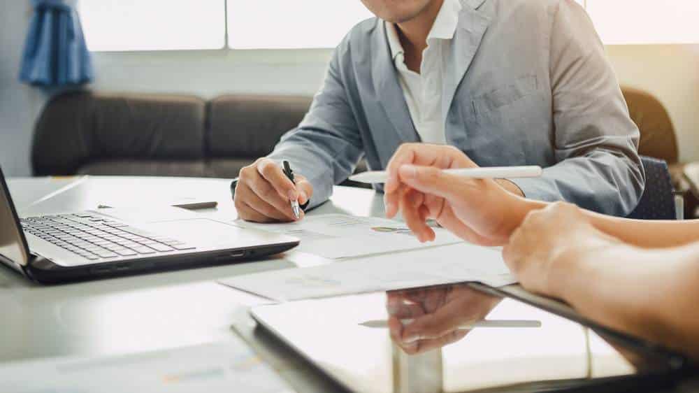 Le portage salarial pour les ingénieurs d'études et développement-2