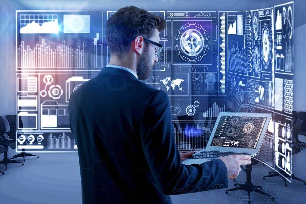 Le portage salarial pour les ingénieurs systèmes-1