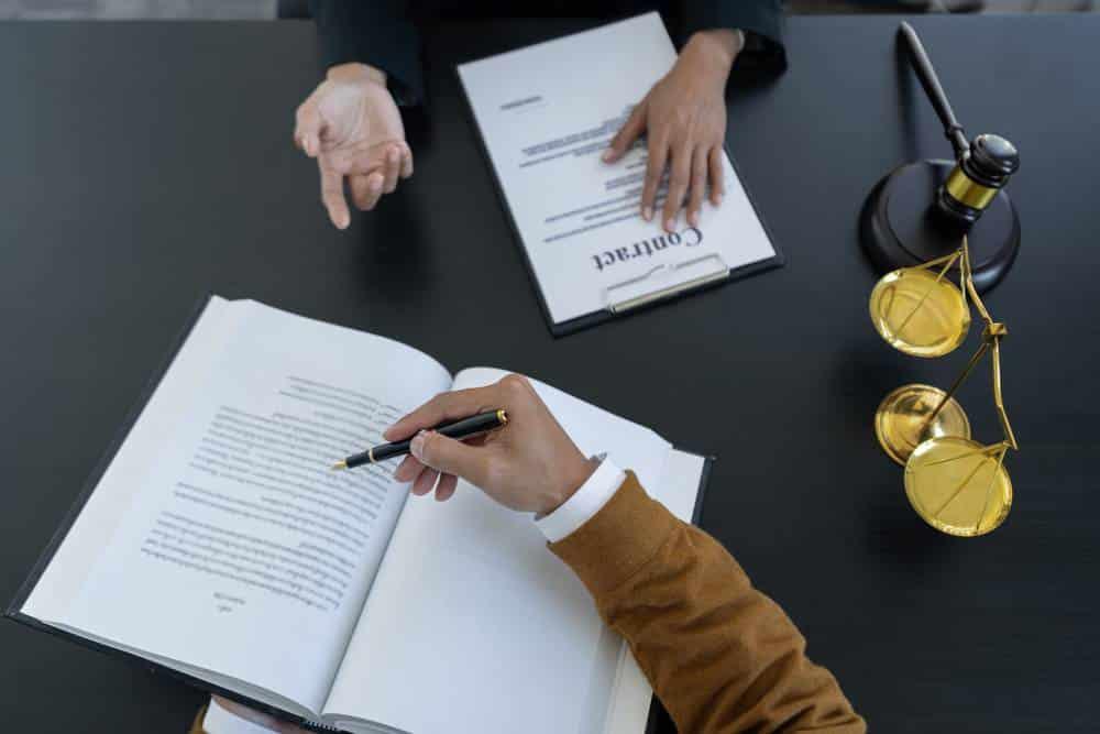 Le portage salarial pour les métiers de l'audit juridique-1
