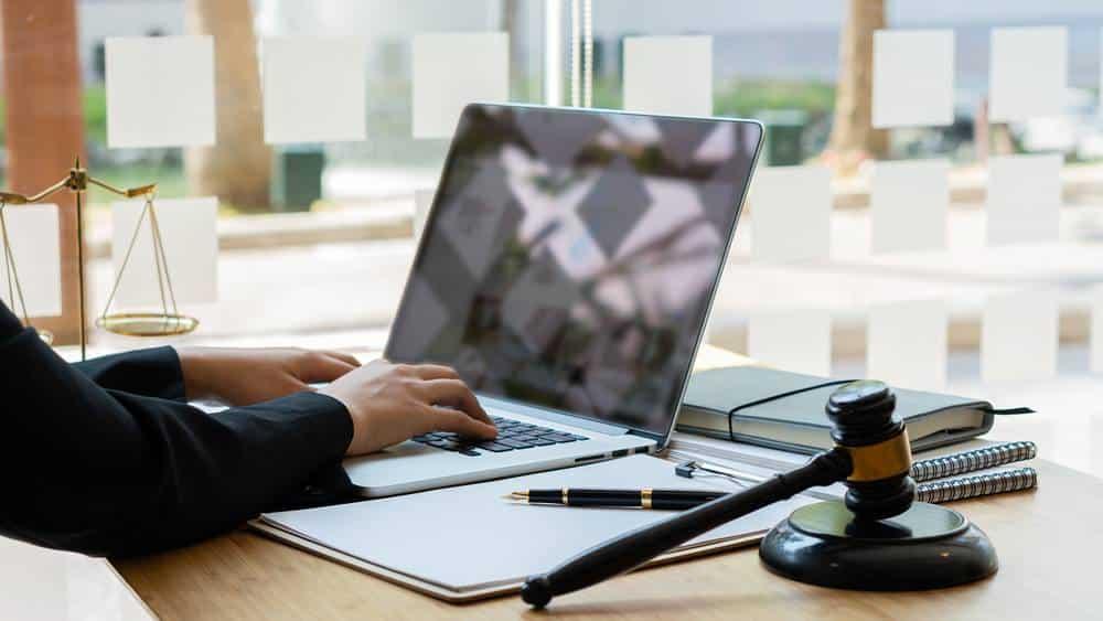 Le portage salarial pour les métiers de l'audit juridique-2