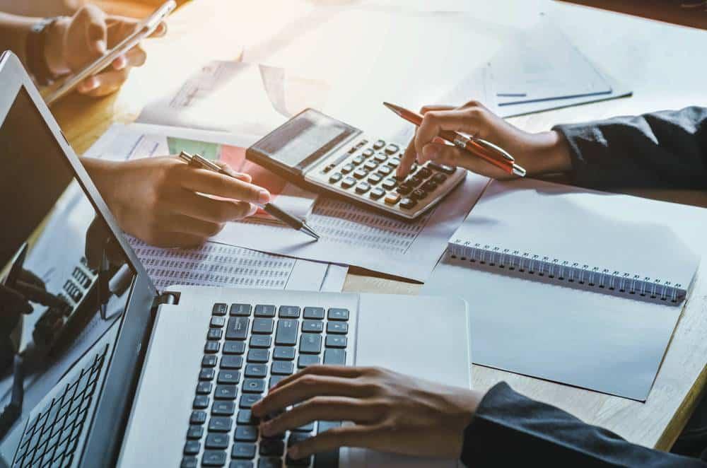 Le portage salarial pour les métiers de la comptabilité-1