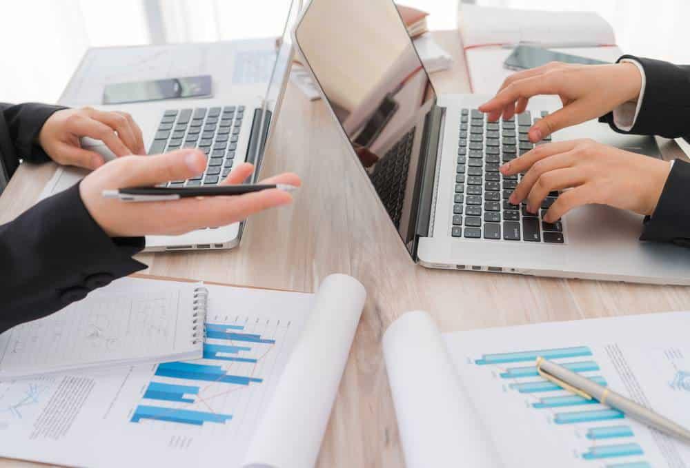 Le portage salarial pour les métiers de la comptabilité-2