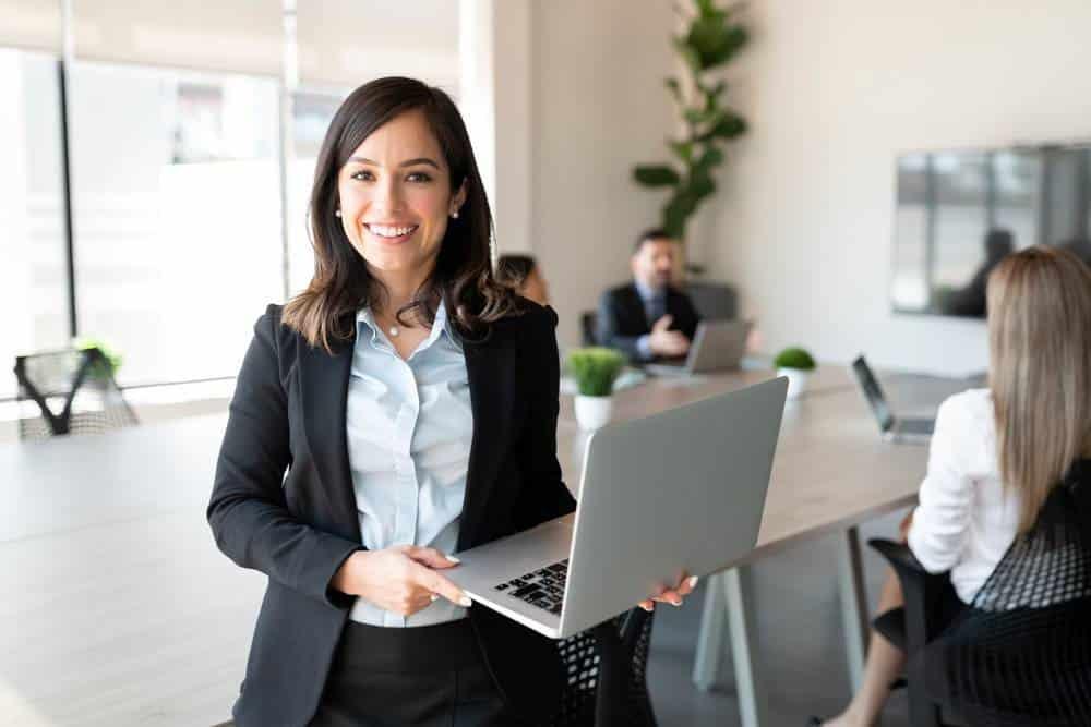 Le portage salarial pour les professionnels de l'accompagnement de la gestion sociale-1