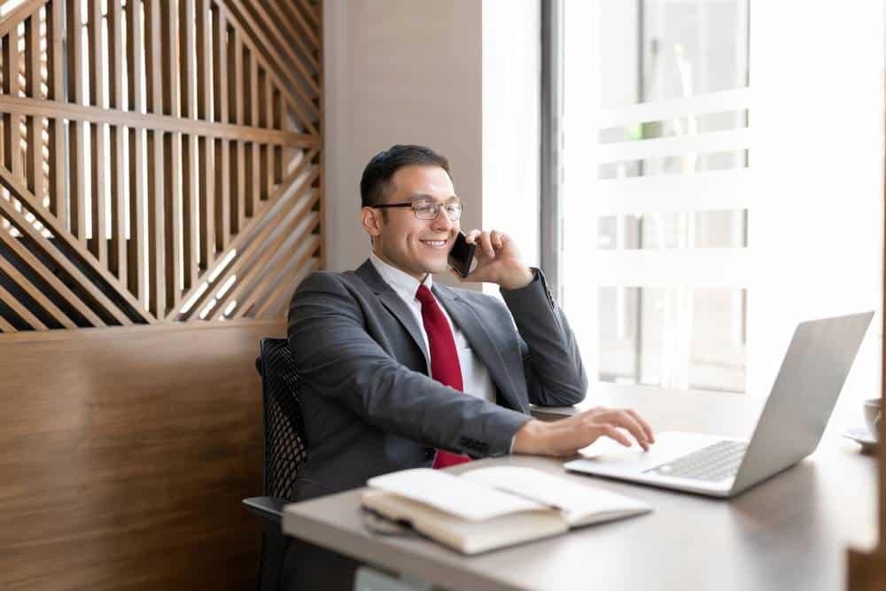 Le portage salarial pour les professionnels de l'accompagnement de la gestion sociale-2