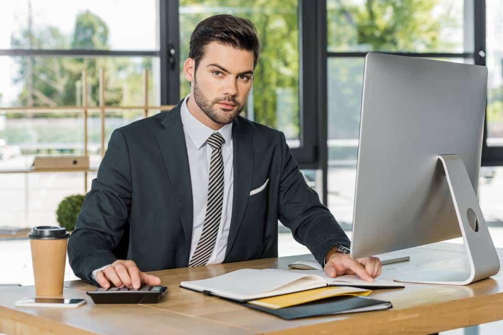 Le portage salarial pour les professionnels du management-1