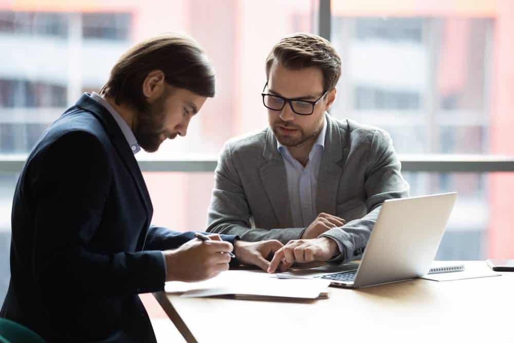 Le portage salarial pour les professionnels du management-2