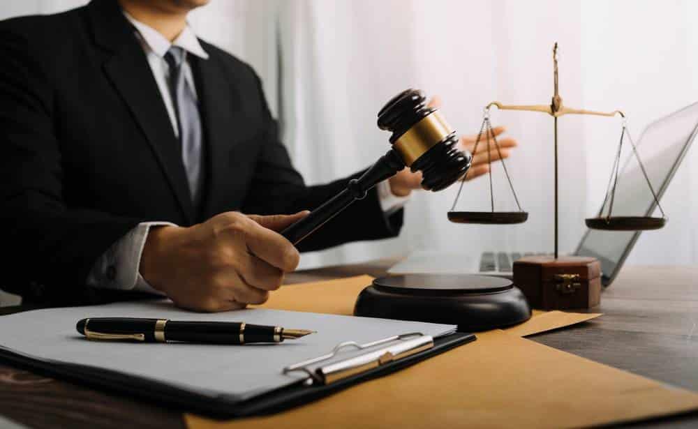 Le portage salarial pour les professions juridiques-1