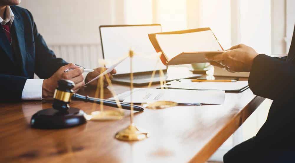 Le portage salarial pour les professions juridiques-2