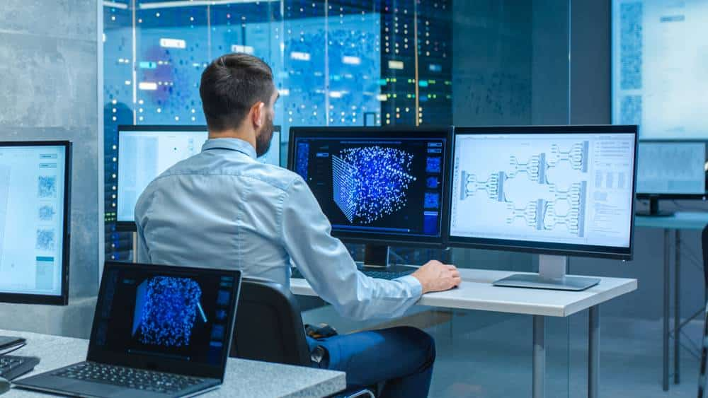 Les avantages du portage salarial pour l'architecte réseau-1