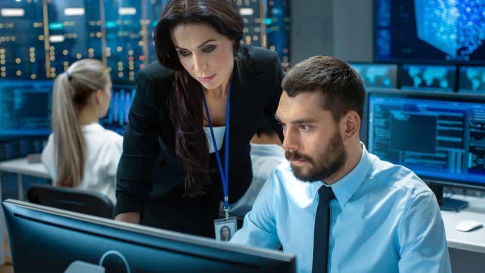 Les avantages du portage salarial pour l'architecte réseau-2