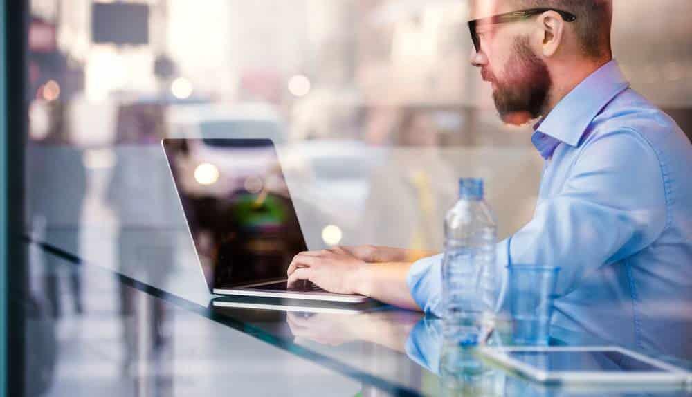 Les différences entre la micro-entreprise et le portage salarial-2