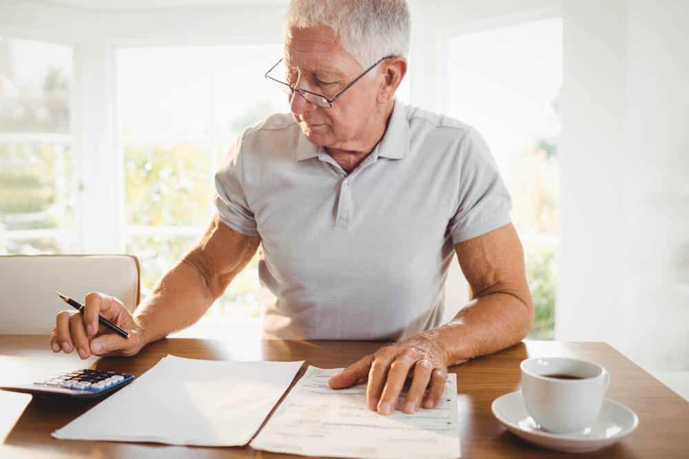 Peut-on cumuler retraite et portage salarial ?-1