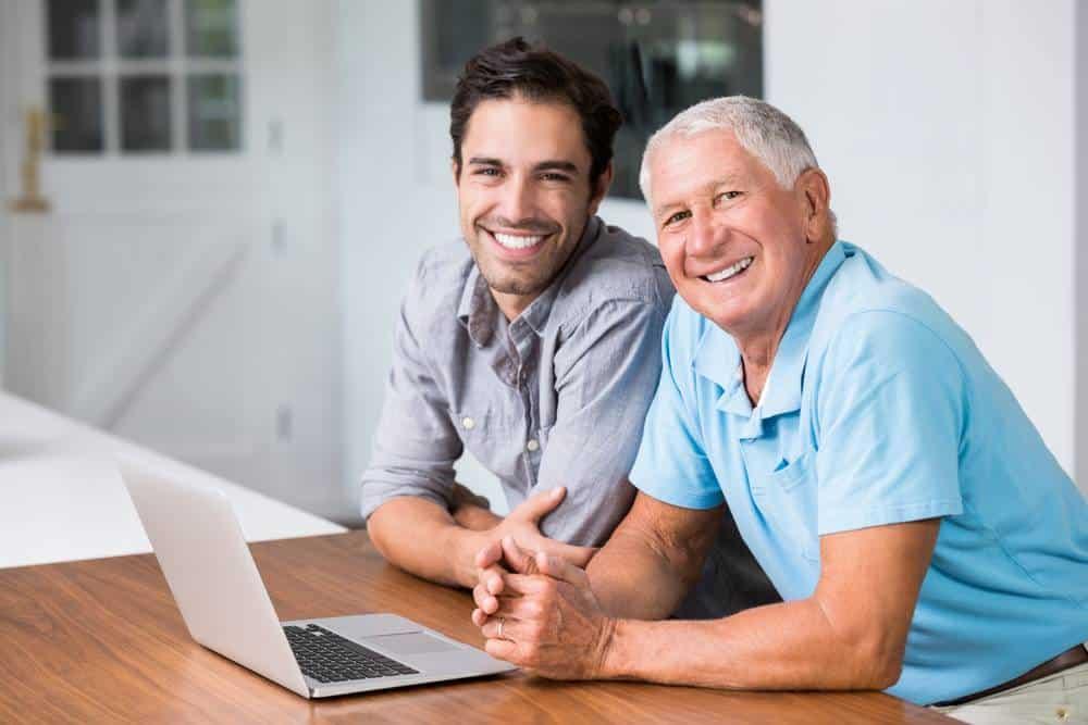 Peut-on cumuler retraite et portage salarial ?-2
