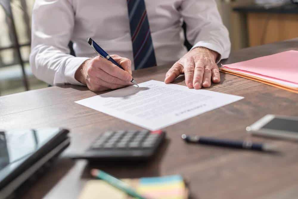 Portage salarial et CDI : tout savoir-1