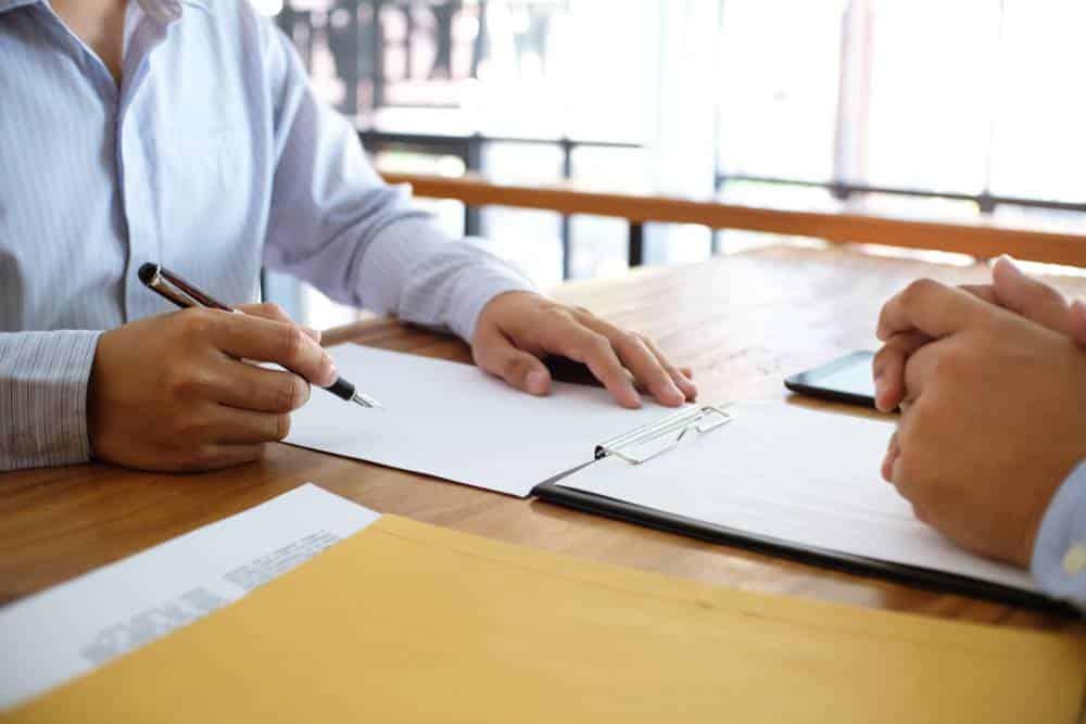 Portage salarial et CDI : tout savoir-2