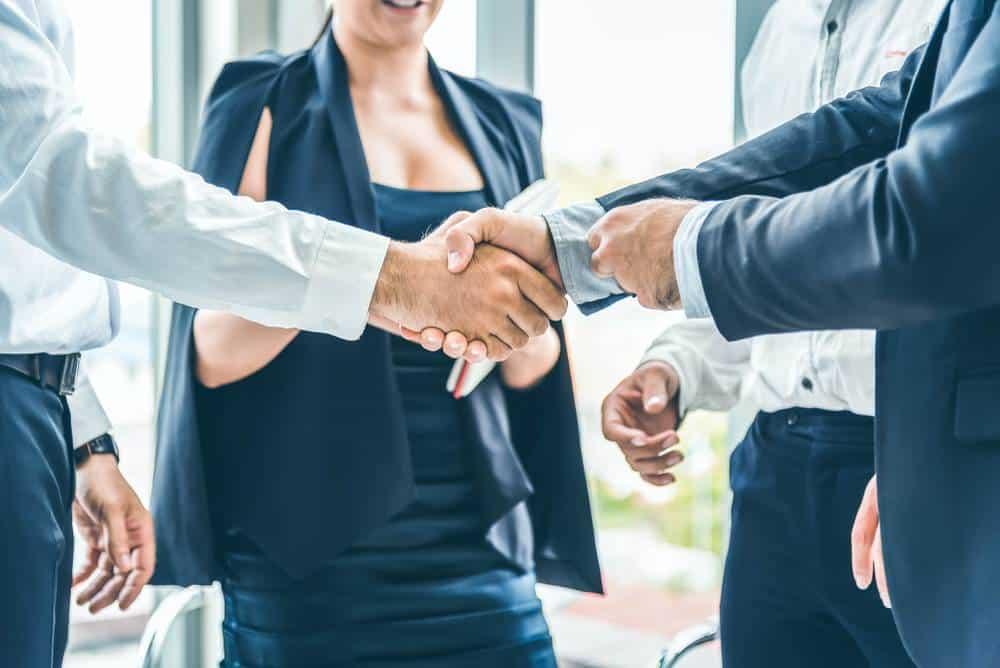 Portage salarial : la gestion des missions et des clients-1