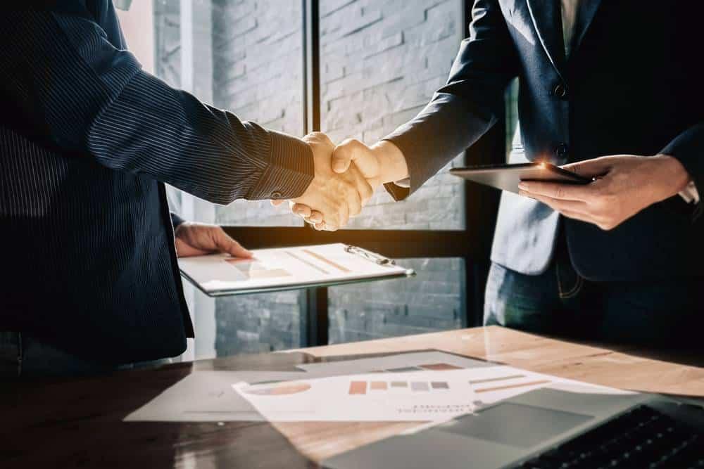 Portage salarial : la gestion des missions et des clients-2