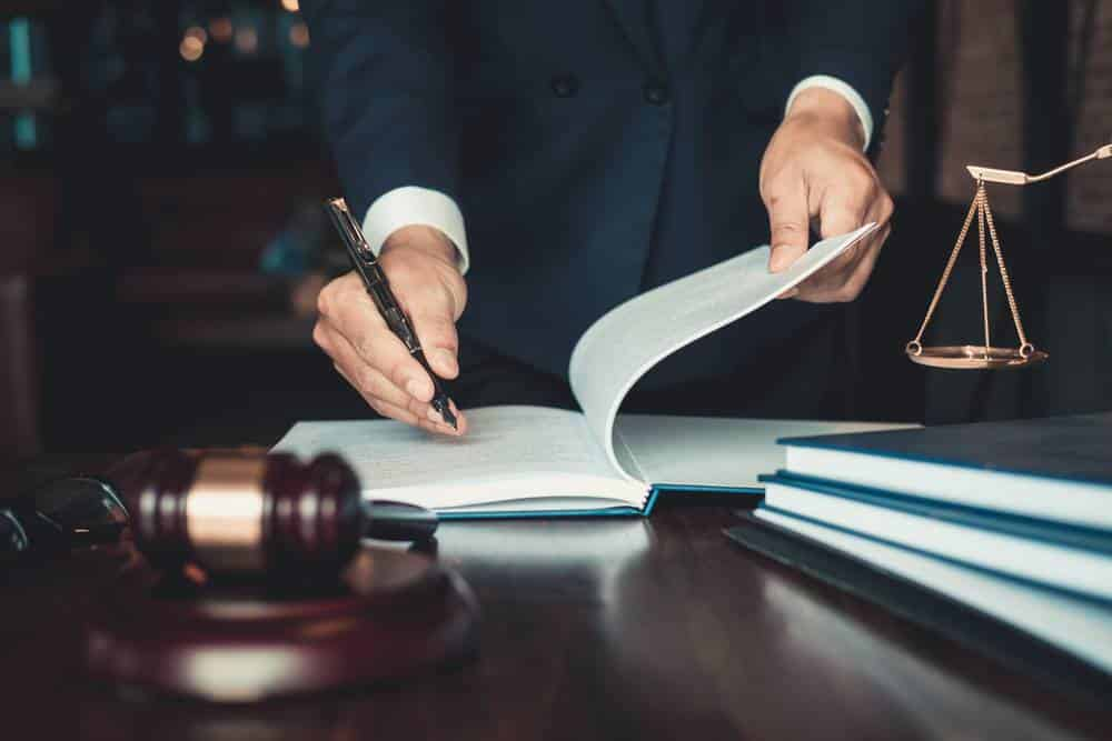 Portage salarial : lois et jurisprudences à connaître-1