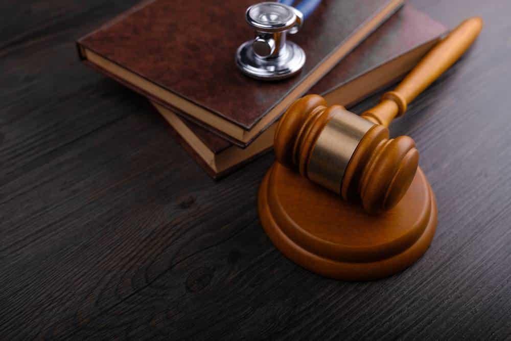 Portage salarial : lois et jurisprudences à connaître-2
