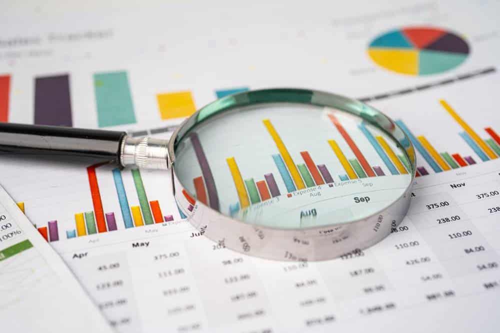 Portage salarial : quel est mon taux de rendement sur mon chiffre d'affaires ?-2