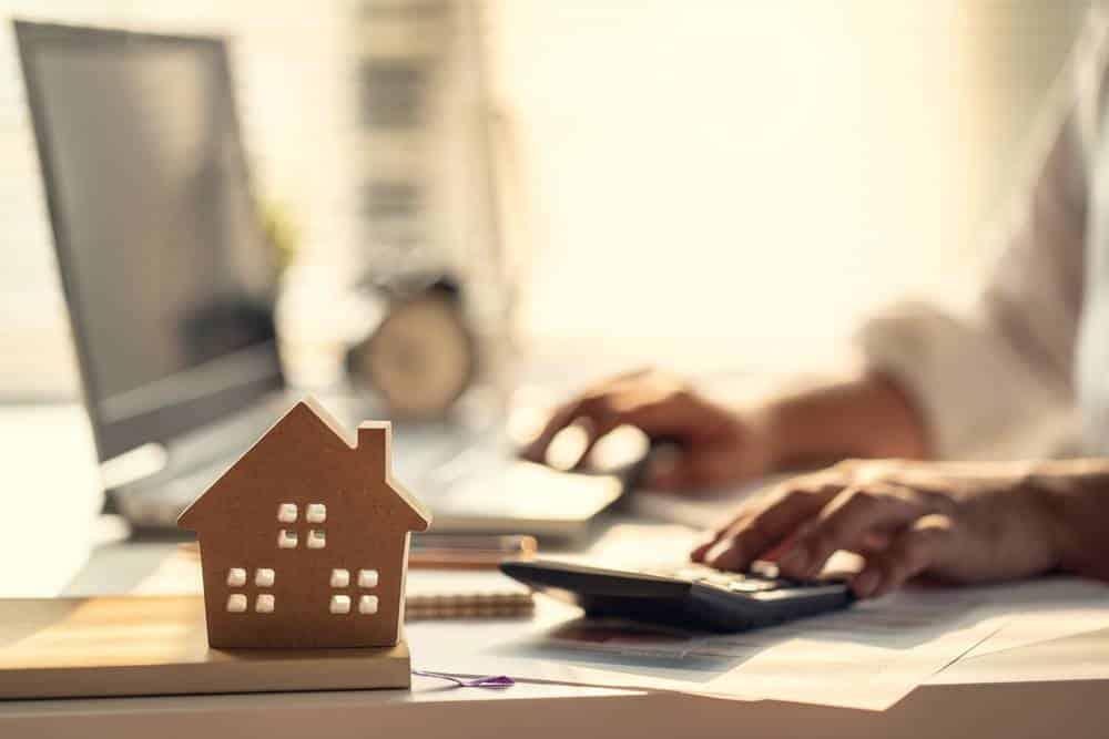 Qu'est-ce que le portage salarial immobilier ?-2