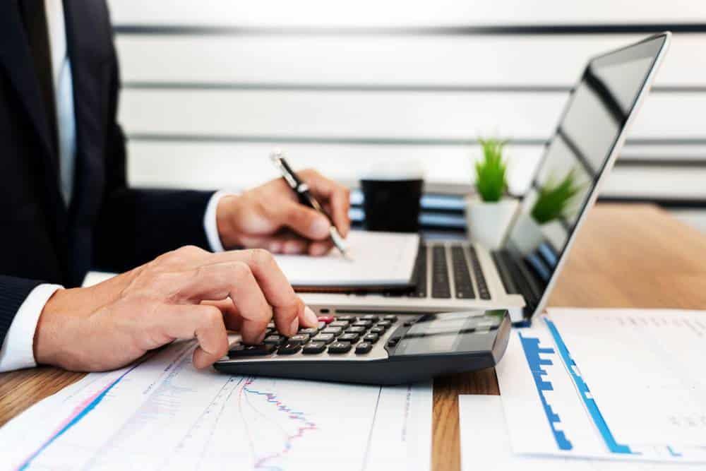 Que comprennent les frais de gestion en portage salarial ?-1