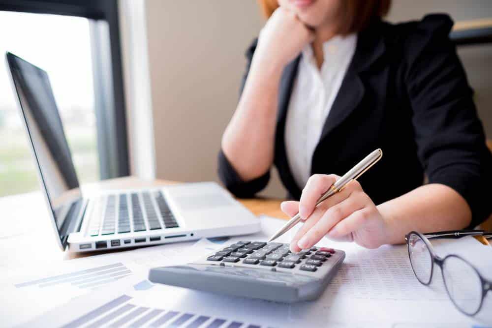 Que comprennent les frais de gestion en portage salarial ?-2
